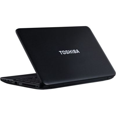Ноутбук Toshiba Satellite C850-E8K PSCBYR-09R003RU