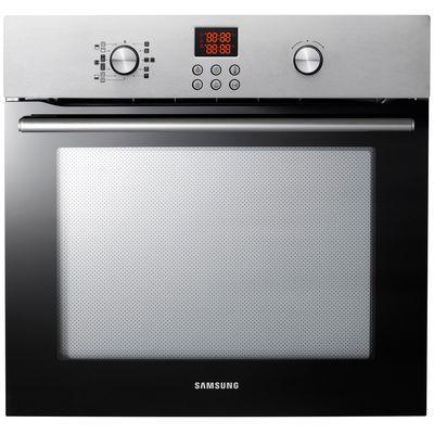 ������������ ������������� ������� Samsung BQ3N3T013