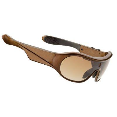 Видео очки Pivothead Aurora Bronzer (Aurora BR13)