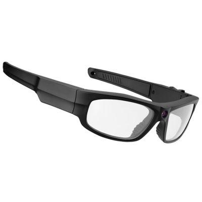 Видео очки Pivothead Durango Chameleon (Durango BL14)