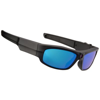 Видео очки Pivothead Durango Glacier Blue (Durango BL02)