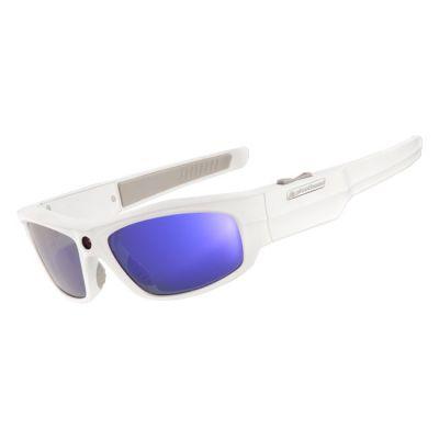 Видео очки Pivothead Durango Whitey (Durango WH05)