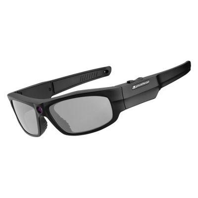 Видео очки Pivothead Durango Smoke (Durango BL07)