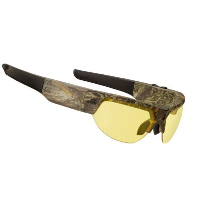 Видео очки Pivothead Recon Conceal (Recon RE01)