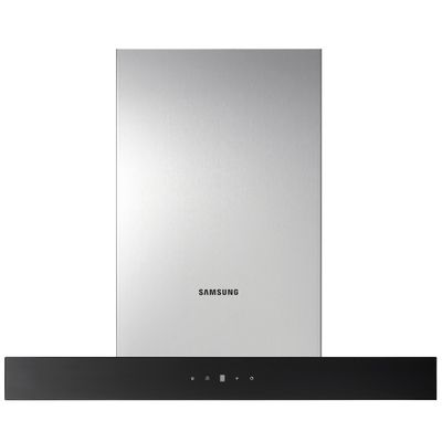 ������� Samsung HDC6A90UX
