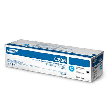 ��������� �������� Samsung ������� ����� CLX-9350ND, 20000 ���. CLT-C606S