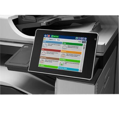 МФУ HP Color LaserJet Enterprise 700 M775dn mfp CC522A