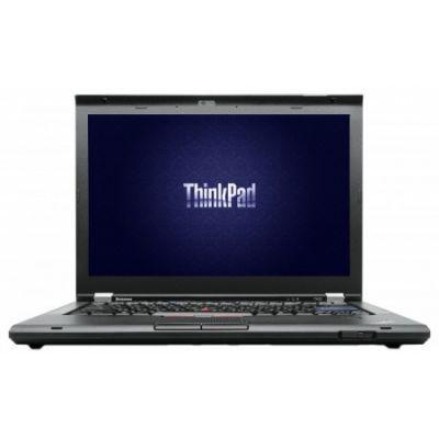 Ноутбук Lenovo ThinkPad T420 4236WMQ