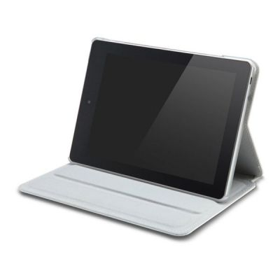 ����� Acer ��� Iconia Tab A1-81X ����� NP.BAG11.007