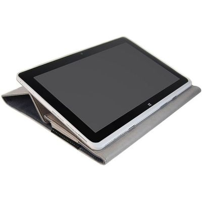 ����� Acer ��� Iconia Tab W5 Grey NP.BAG11.004