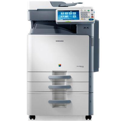 ��� Samsung CLX-9252NA CLX-9252NA/XEV