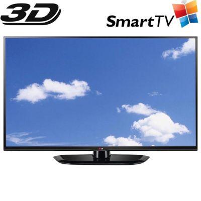 Телевизор LG 60PH670V