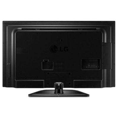 Телевизор LG 37LN548C