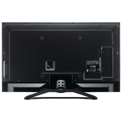 Телевизор LG 55LA643V