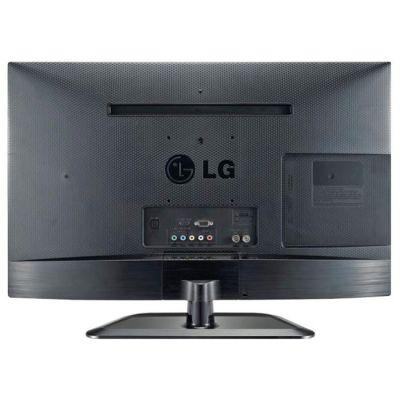 ��������� LG 26LN450U