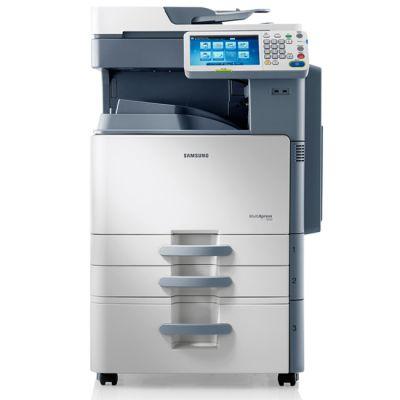 ��� Samsung CLX-9352NA CLX-9352NA/XEV