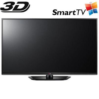 Телевизор LG 50PH470U
