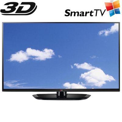 Телевизор LG 50PH670V