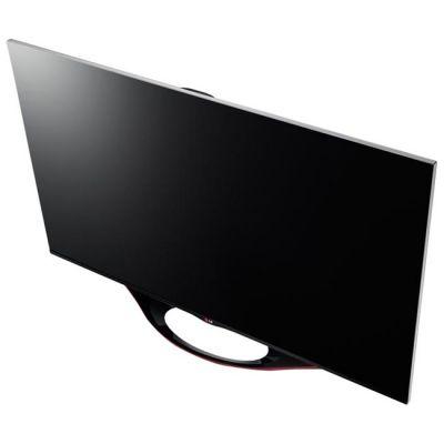 Телевизор LG 47LA868V