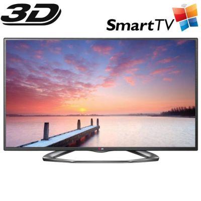 Телевизор LG 60LA620V