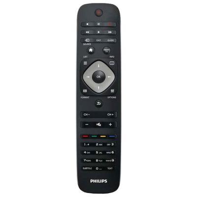 Телевизор Philips 46PFL3008T/60
