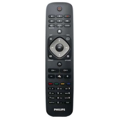 Телевизор Philips 32PFL4308T/60