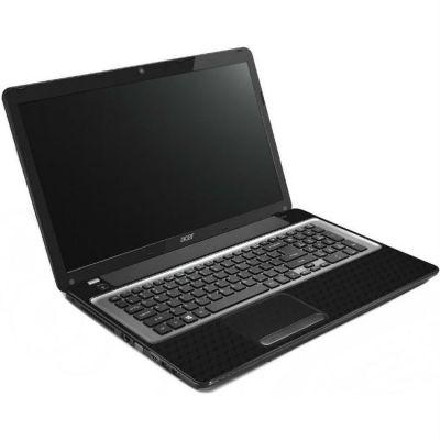Ноутбук Acer TravelMate P273-MG-20204G50Mnks NX.V89ER.009