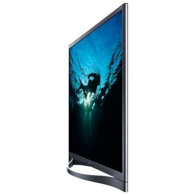 ��������� Samsung PS64F8500AT