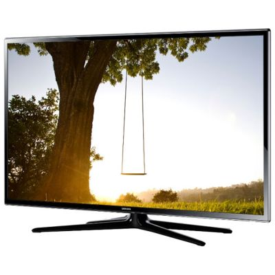 Телевизор Samsung UE50F6100AK