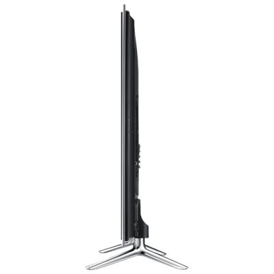 Телевизор Samsung UE50F6800AB