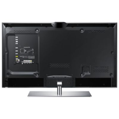 Телевизор Samsung UE55F7000AT