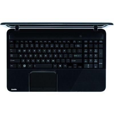 Ноутбук Toshiba Satellite L850-E4K PSKG8R-054003RU