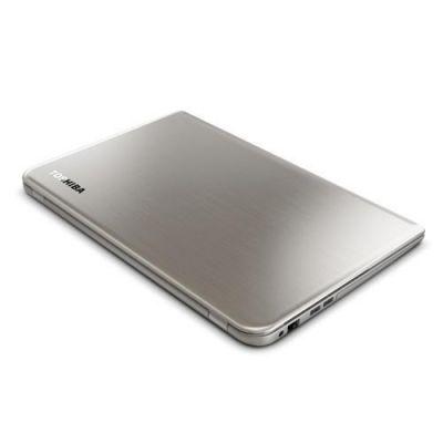 Ноутбук Toshiba Satellite P50-A-K4M PSPMFR-00H008RU