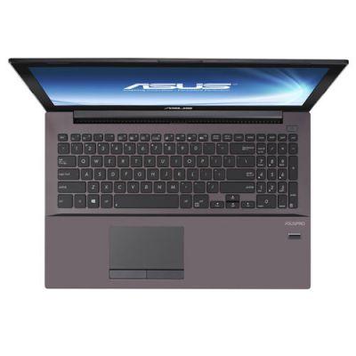 ��������� ASUS PU500CA 90NB00F1-M01120