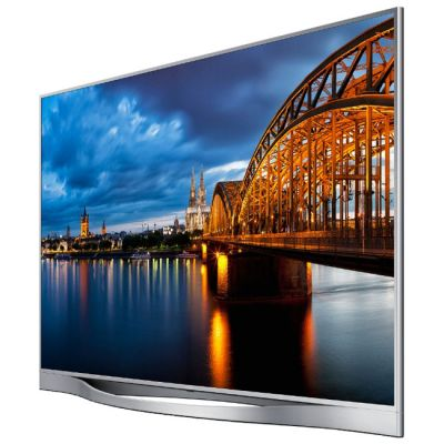 ��������� Samsung UE46F8500AT