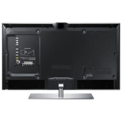 ��������� Samsung UE60F7000AT