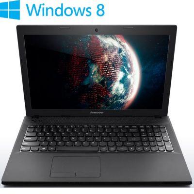 Ноутбук Lenovo IdeaPad G500 59380379 (59-380379)