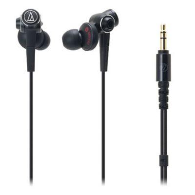 �������� Audio-Technica ATH-CKS1000