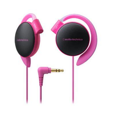Наушники Audio-Technica ATH-EQ500 pk