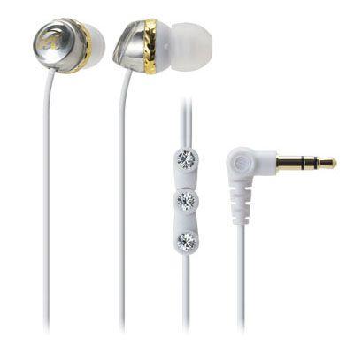 Наушники Audio-Technica ATH-CKF505 wh