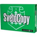 Расходный материал SvetoCopy бумага A4, 80г, 500л