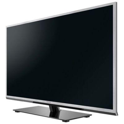 Телевизор Toshiba 40TL963RB