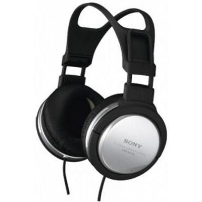 �������� Sony MDR-XD100