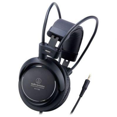 Наушники Audio-Technica ATH-T500