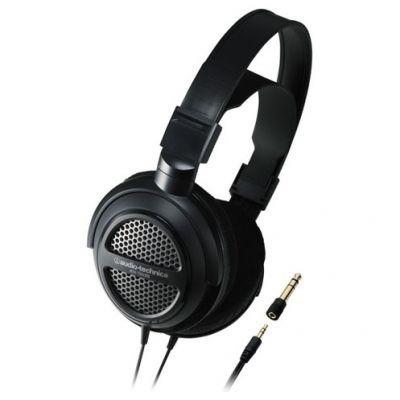 �������� Audio-Technica ATH-TAD300