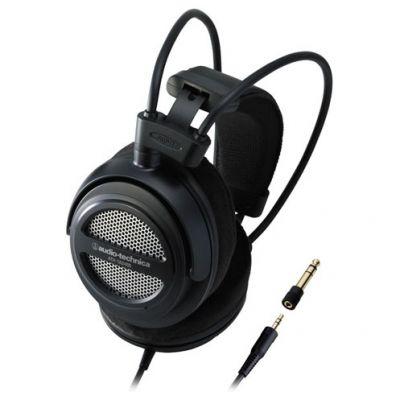 �������� Audio-Technica ATH-TAD400