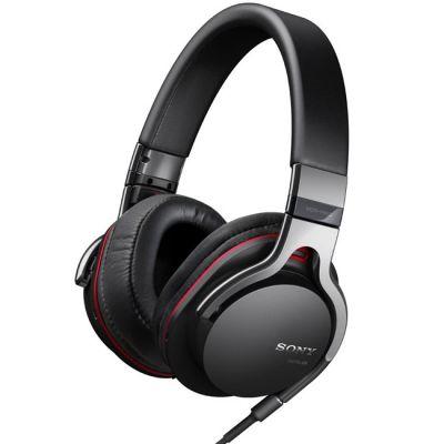 �������� Sony MDR-1RNC