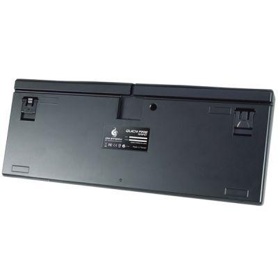 ���������� Cooler Master Quickfire rapid SGK-4000-GKCC1-RU