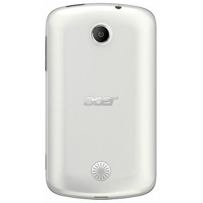 �������� Acer Liquid Z120 White HM.HBXER.001