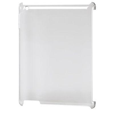 "����� Hama ������ ��� Apple iPad 3/4, ����������, 9,7"" H-107887"